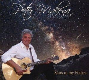 Star in my Pocket