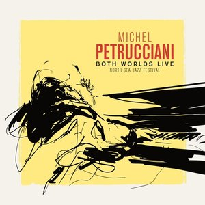 Both Worlds Live (North Sea Jazz Festival)/2CD+DVD