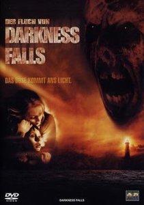Der Fluch von Darkness Falls - Das Böse kommt ans Licht