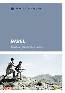 Grosse Kinomomente-Babel