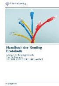 Handbuch der Routing Protokolle