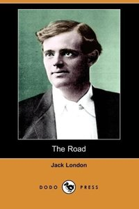 The Road (Dodo Press)