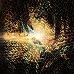 Sparks (LP+MP3)