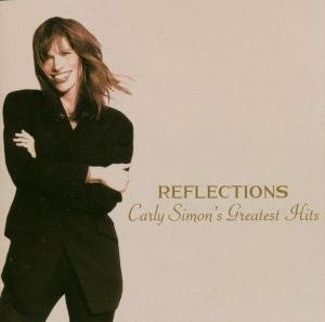Reflections: Carly Simon's Greatest Hits Carly Simon