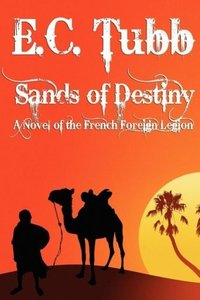 Sands of Destiny