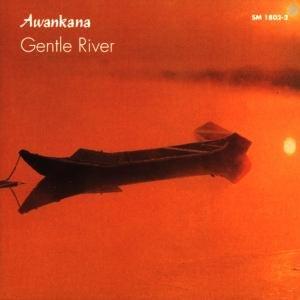 Gentle River