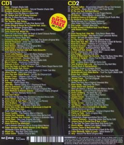 Elektro Top 100 Vol.4