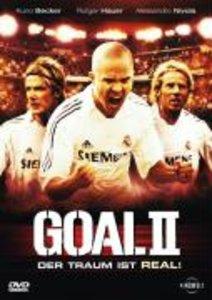 Goal II - Der Traum ist real