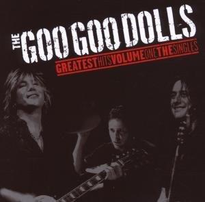Greatest Hits Vol.1/Singles