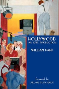 Hollywood: An Epic Production