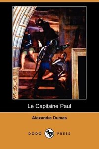 Le Capitaine Paul (Dodo Press)