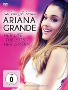 The Story Of Ariana