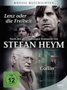 Stefan Heym