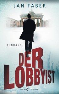 Der Lobbyist