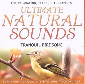 Tranquil Birdsong