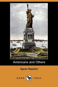 Americans and Others (Dodo Press)