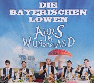 Alois Im Wunderland