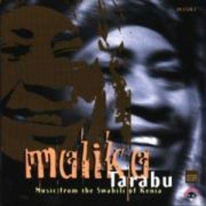 Tarabu-Musik Der Swahili In Kenia