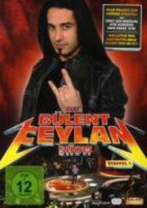 Die Bülent Ceylan-Show
