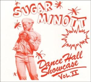 Dance Hall Showcase 2