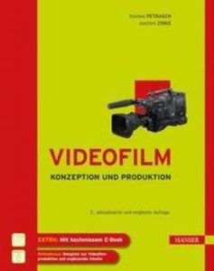 Videofilm
