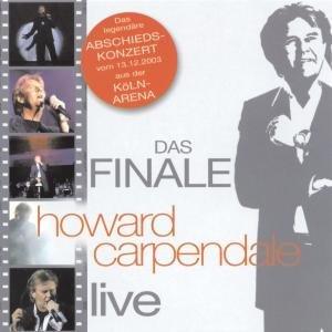 Das Finale-Live