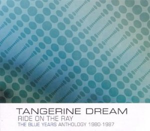 Ride On The Ray-Blue Years Anthology