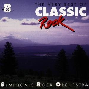 Best Of Classic Rock Vol.8