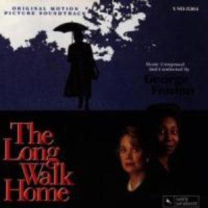 The Long Walk Home