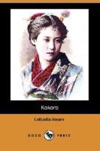 Kokoro (Dodo Press)