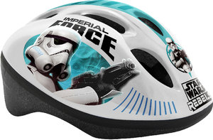 Star Wars Radhelm Gr. S 53-56cm Star Wars