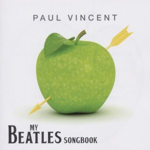 My Beatles Songbook