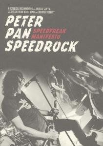 Speedrock Manifesto