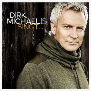 Dirk Michaelis Singt...(Ltd.Digi Version)