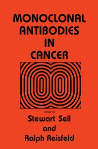 Monoclonal Antibodies in Cancer