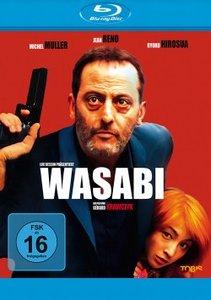 Wasabi BD