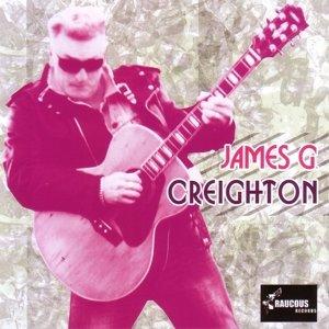 James G.Creighton