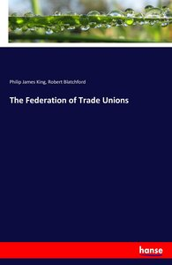 The Federation of Trade Unions