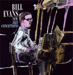 New Jazz Conceptions - zum Schließen ins Bild klicken