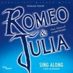Romeo & Julia Sing Along