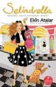 Türk Kizinin Sofisi