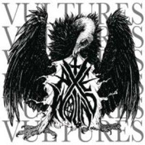 Vultures
