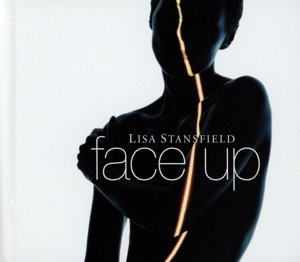 Face Up (Deluxe Edition)