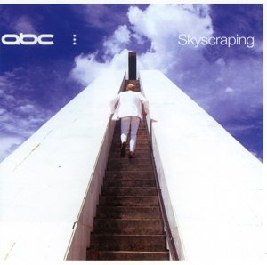 Skyscraping (Expanded+Remastered 2CD)
