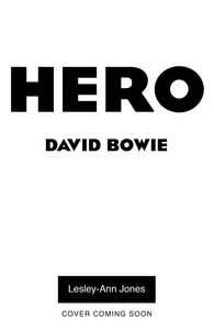 Hero - David Bowie