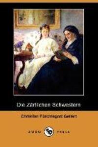 Die Zartlichen Schwestern (Dodo Press)