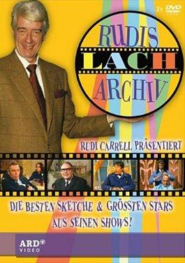 Rudis Lacharchiv - zum Schließen ins Bild klicken