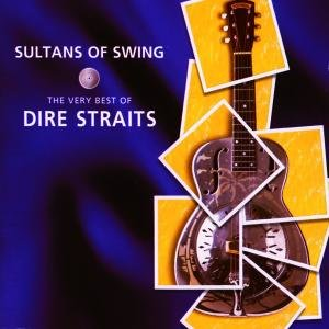 Sultans Of Swing (Sound & Vision)
