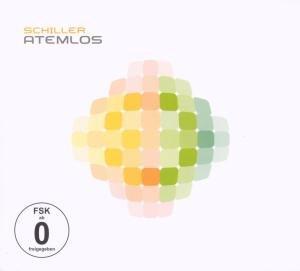 Atemlos (Deluxe Edition)