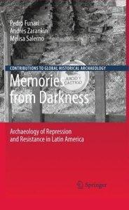 Memories from Darkness